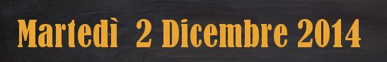 2-dic-tavoletta-arciliuto-per-titoli