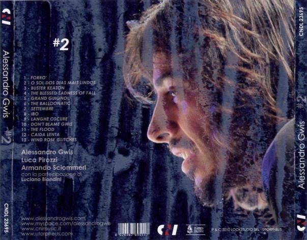 cd-In-Alessandro-Gwiss-2-luglio-2010-06