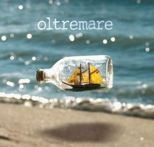 Cd Oltremare