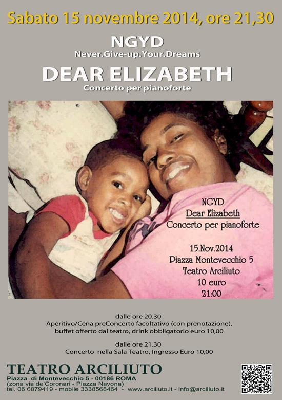 Dear-Elizabeth