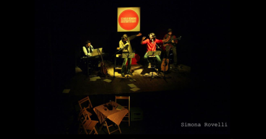 scholaromana-foto-simona-rovelli