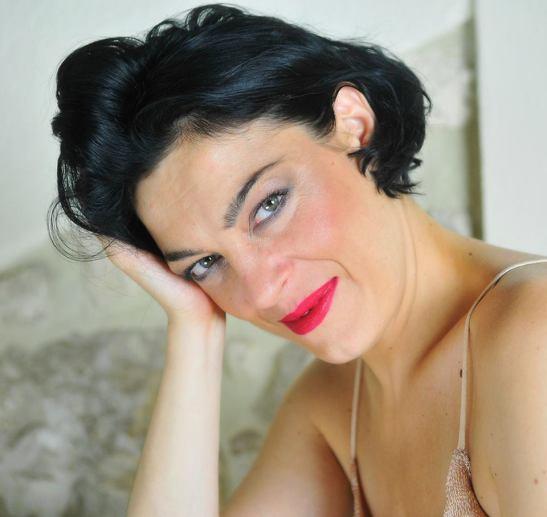 Maria Loana Gloriani
