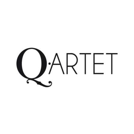 Q-ARTET