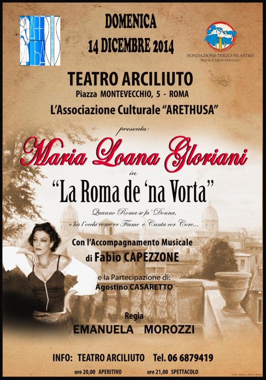 Roma_de_na_vorta_14122014