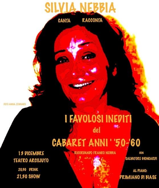 SilviaNebbia_13122014