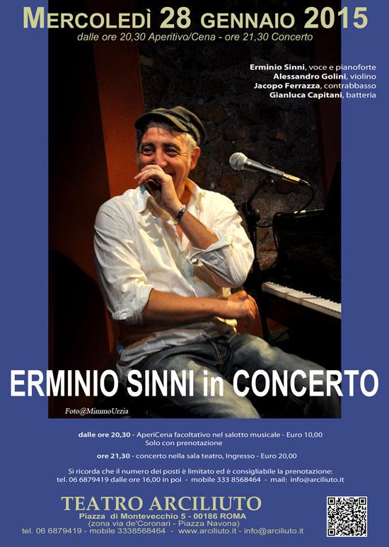 erminio_sinni_28012015