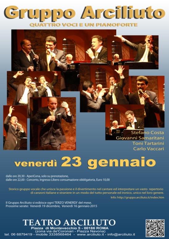 GruppoArciliuto_23012015