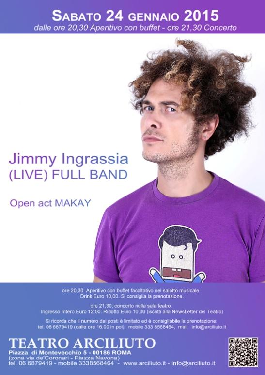 JimmyIngrassia_24012015_2