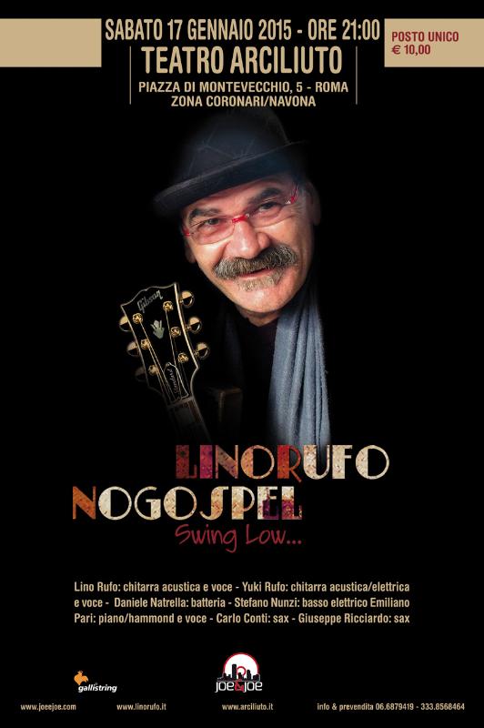 LinoRufo_17012014