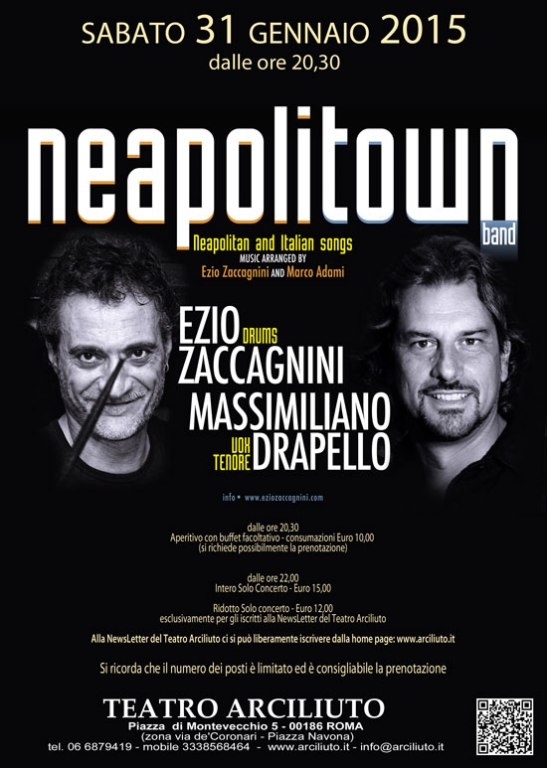 neapolitown_31012015