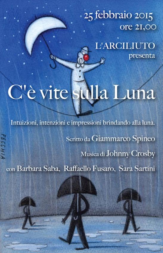 vite_sulla_luna (2)