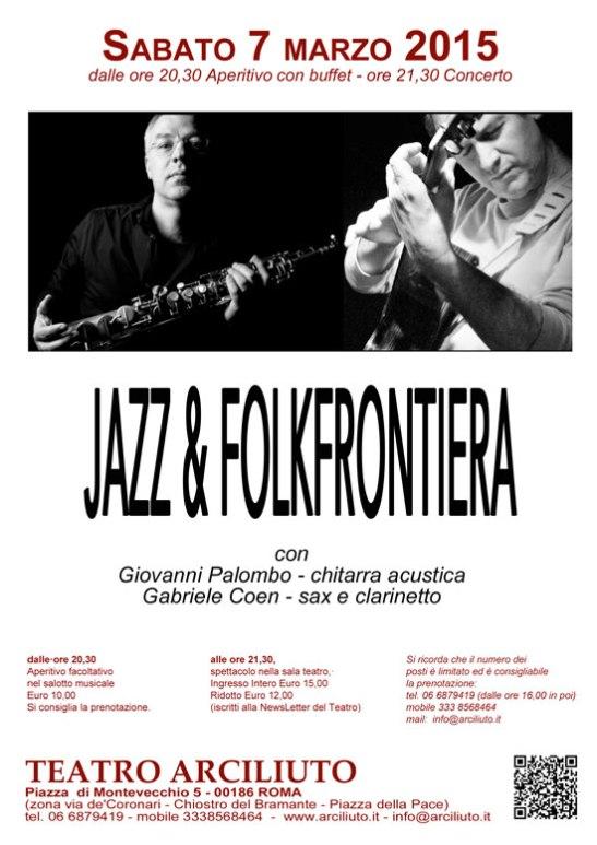 Giovanni-Palombo-Gabriele-Coen