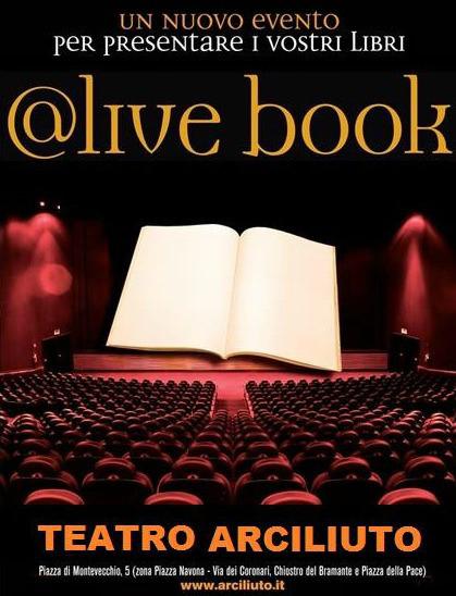 livebook(1)