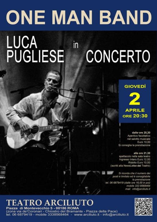 Luca-Pugliese