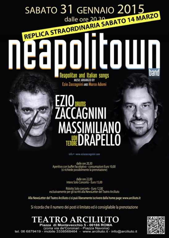 neapolitown_14032015 (1)