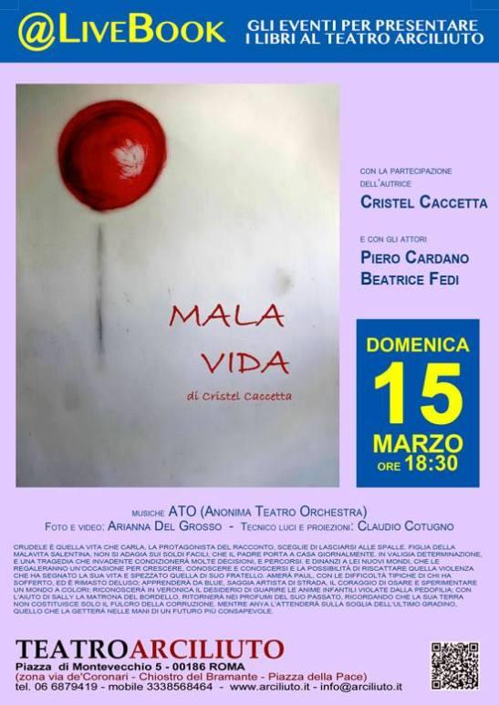 teatro_arciliuto_mala_vida