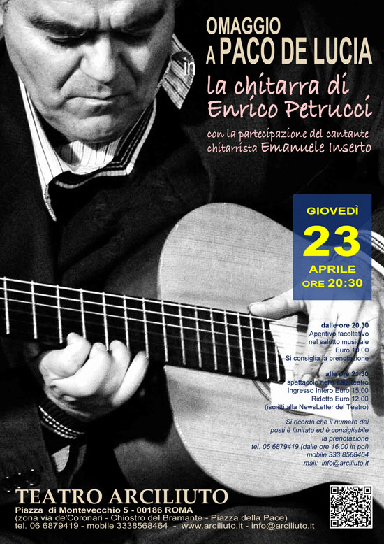 Enrico-Petrucci_23042015