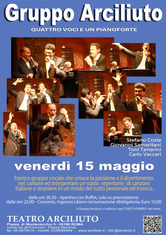 GruppoArciliuto_15052015