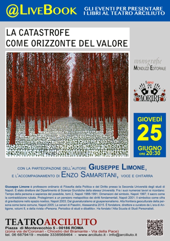 livebook_Giuseppe_Limone_2