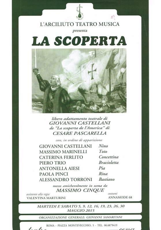 teatroCastellani-201516042015 (1)
