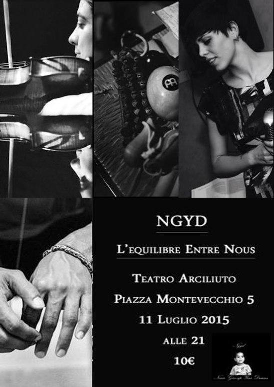 NGYD-11072015