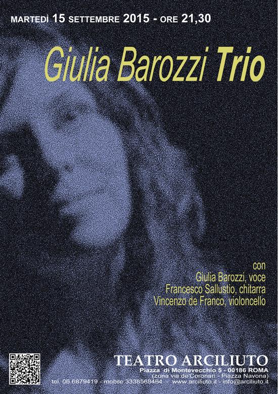 giulia_barozzi_trio