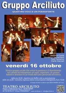 GruppoArciliuto_16102015
