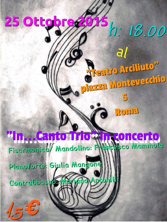 In-canto_Trio_in_concerto