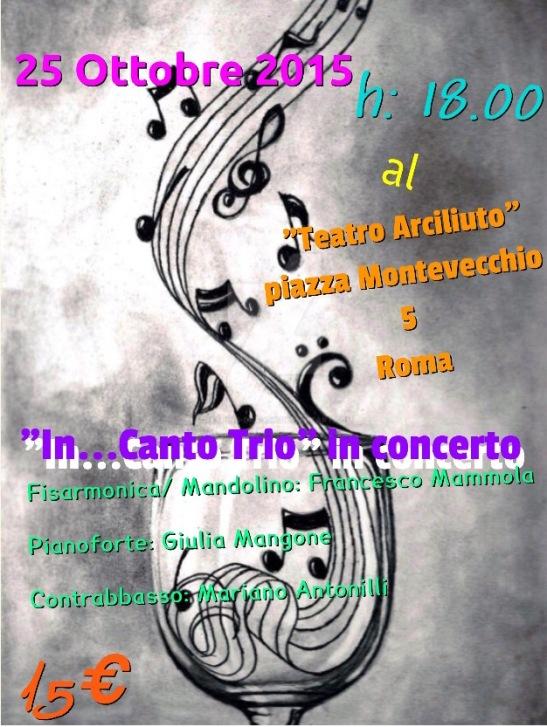 In-canto_Trio_in_concerto