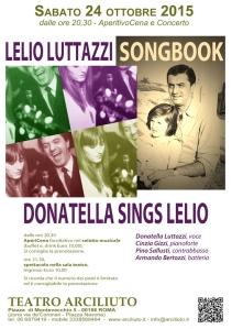 Luttazzi_24102015