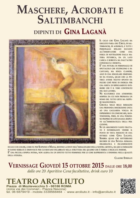 mostra_GinaLaganaLamagna