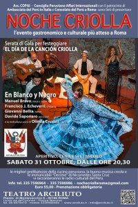 NocheCriolla31ott2015_2