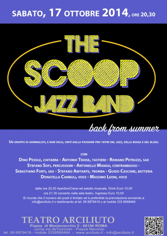 ScoopJazzBand_17102015