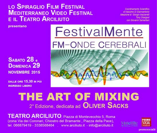 FestivalMente_Locandina-banner