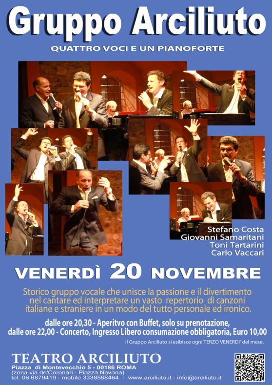 GruppoArciliuto_20112015