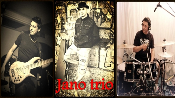 Jano trio1-page-001