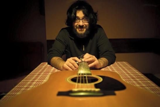 Massimo Donno (1)