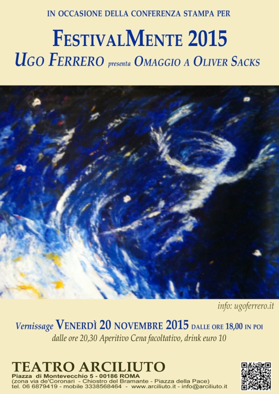mostra_Ugo-Ferrero