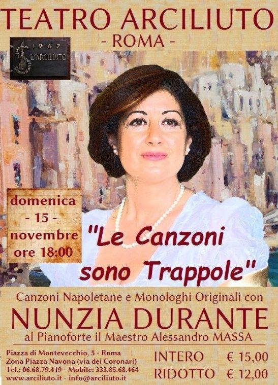 Nunzia_Durante