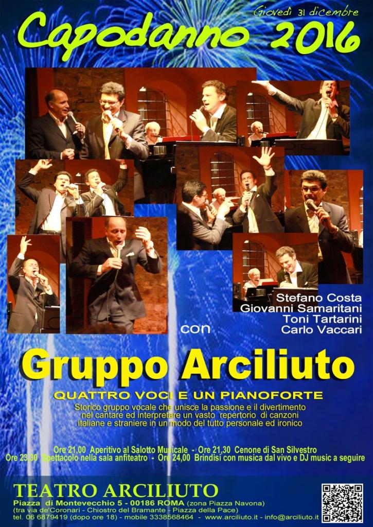 Capodanno2015_GruppoArciliuto_2