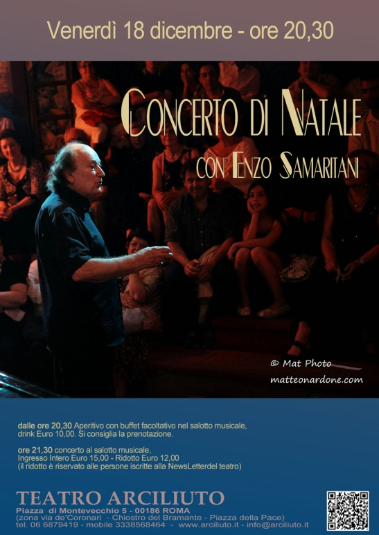 Concerto-Natale-Enzo-Samaritani