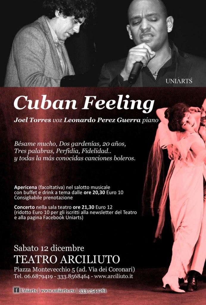CubanFeeling_12122015