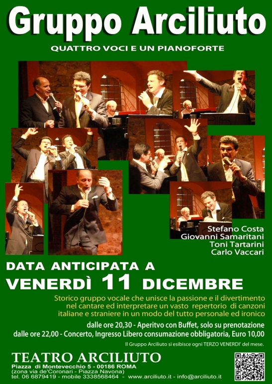 GruppoArciliuto_11122015