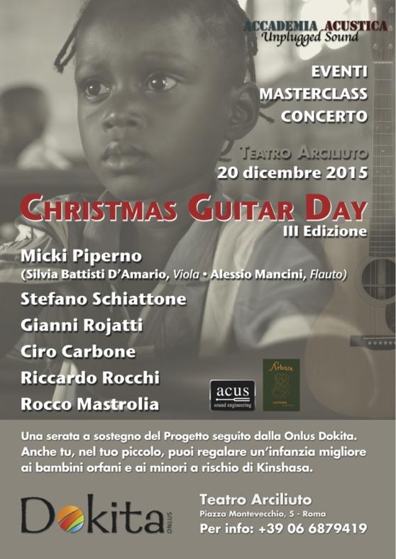 Micki-Piperno-Christmas-Guitar-Day-3-Edizione