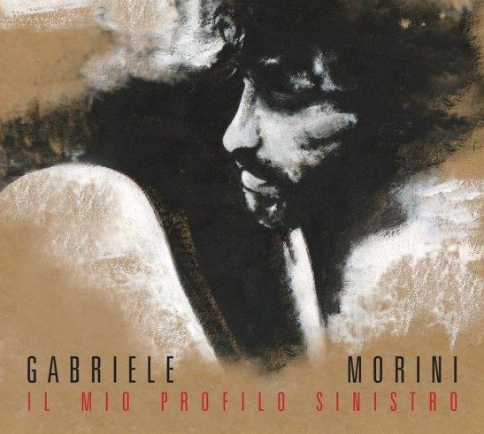 GABRIELE MORINI