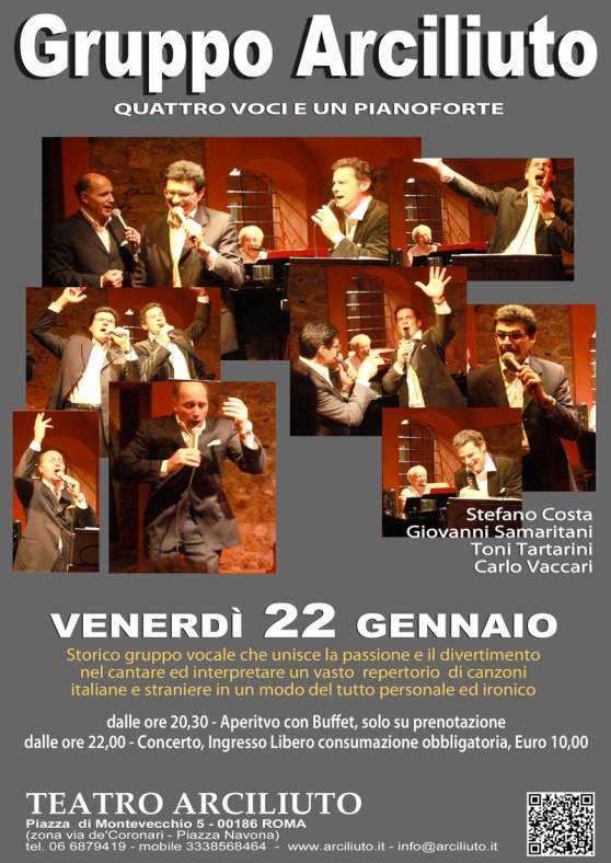 GruppoArciliuto_22012016