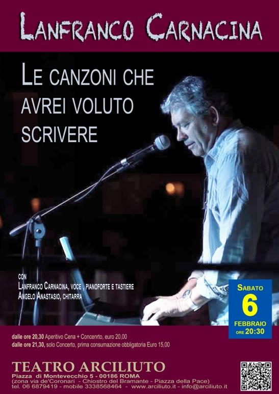 Lanfranco_Carnacina_2016_2