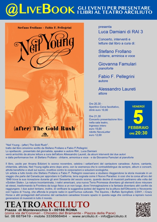 livebook-Neil-Young