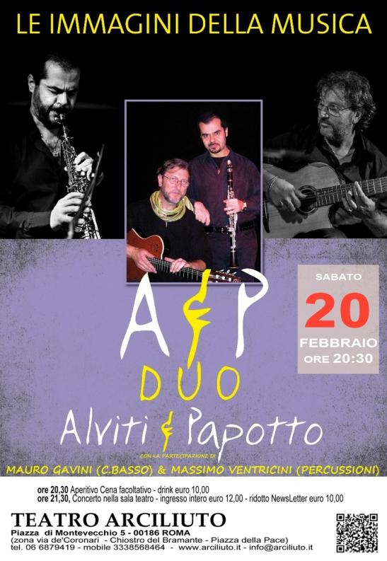 Alviti-Papotto-20022016_2