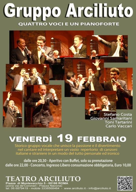 GruppoArciliuto_19022016